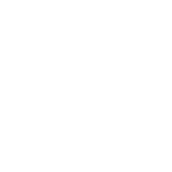 Elbow Park Tennis Club